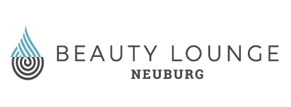 Beauty Lounge Neuburg